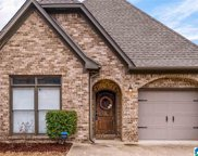 1205 Overlook Dr, Trussville image