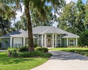 6930 Se 12th Circle, Ocala image