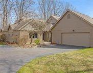 4644 Cottonwood, Lodi Twp image