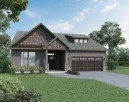 214 Daystrom Drive, Greer image