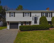 15 Ted Ln, Southborough image