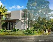 4364 Alton Rd, Miami Beach image