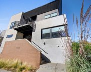 3901 W 32nd Avenue, Denver image