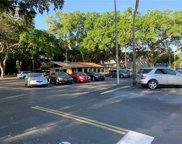 6852 W Hillsborough Avenue, Tampa image