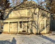 611 1st Street, Sioux Rapids image