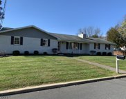 212 S 2ND ST, Lopatcong Twp. image