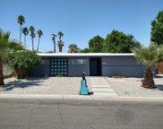 74734     Leslie Avenue, Palm Desert image