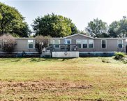 4518 NE 55th Street, Oklahoma City image