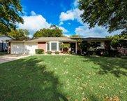 5237 Rutland Avenue, Fort Worth image