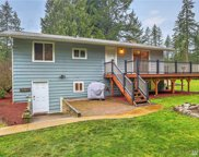 20431 SE 245th Place, Maple Valley image