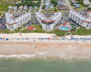2000 New River Inlet Road Unit #Unit 2410, North Topsail Beach image