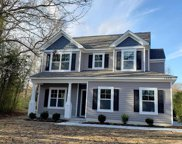 1664 Dock Landing Road, West Chesapeake image