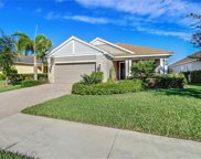 4387 Watercolor Way, Fort Myers image