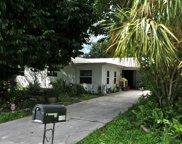 1108 SE Ladner Street, Port Saint Lucie image