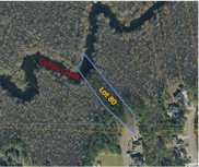 Lot 80 Woody Point Dr., Murrells Inlet image