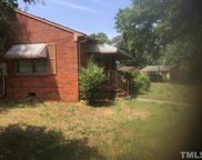 2300 Nelson Street, Raleigh image