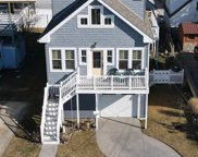 123 Higbee Ave Ave, Somers Point image