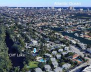 1360 SE 14th St, Fort Lauderdale image
