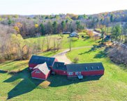 1011 Route 169, Woodstock image