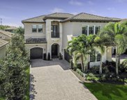8200 Lost Creek Lane, Delray Beach image