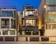 1335     Palisades Beach Road, Santa Monica image