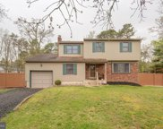 921 Pinewood   Lane, Atco image