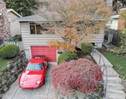 3219 25th Ave W, Seattle image
