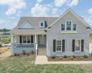 8034 Brightwater Way Lot 494, Spring Hill image