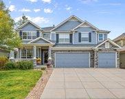 23460 E Maple Hills Avenue, Parker image