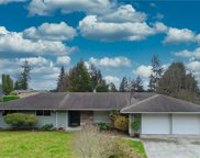 7400 69th Ave NE, Marysville image