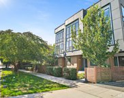 117 20th Ave, Seattle image