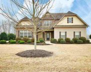 1 Red Tip Court, Simpsonville image