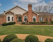 736 Fairfield Lake  Drive, Town and Country image