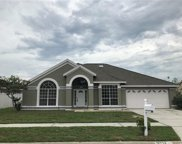 12752 Newfield Drive, Orlando image