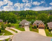 1460 Overlook Dr, Trussville image