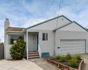 27 Michael Lane, Millbrae image