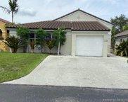 11735 Sw 92nd Ln, Miami image