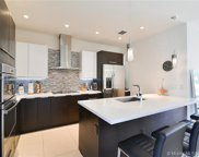 6420 Nw 104th Ct Unit #6420, Doral image