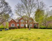 1510 Knox Valley Dr, Brentwood image