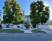 4205     Locust Avenue, Long Beach image