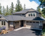 20206 Stonegate, Bend image