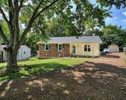 116 Forest Meadows Dr, Hendersonville image