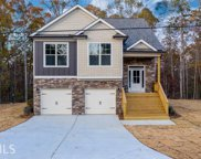 33 Griffin Mill Dr, Cartersville image