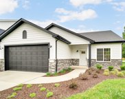 20 Levanno Drive, Crown Point image
