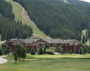 105 Wheeler Unit 221, Copper Mountain image