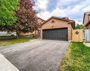 20 Maplewood Dr, Whitby image