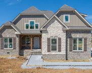 9027 Safe Haven Pl, Spring Hill image