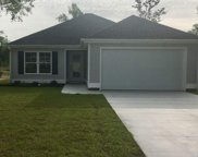 3108 Shandwick Dr., Conway image