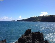 459 Keanae, Maui image