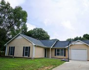 101 Markswood Drive, Simpsonville image